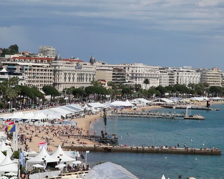 CANNES_1_DAY_1(436)