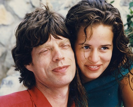 mick-and-jade-jagger(436)