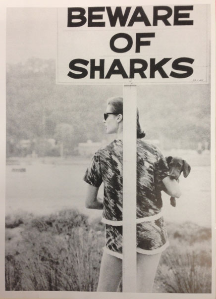 Helmut-Newton-Editorial,-Beward-of-sharks-(Vogue-50yrs-book,-pg19)436