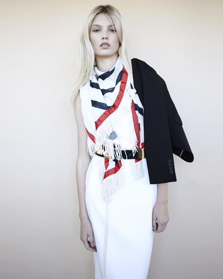 WHITE-DRESS-436